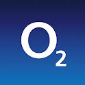 Mein o2 icon