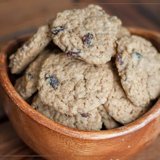 Gluten Free Oatmeal Coconut Cookies Recipes