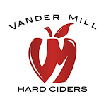 Vandermill Apple Raspberry Cider