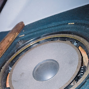 M3 クーペ M3 1999のカスタム事例画像 たっちゃんさんの2019年01月18日18:55の投稿