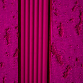 by Don Mann - Abstract Patterns