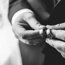 Wedding photographer Suren Avakyan (surik). Photo of 02.04.2015