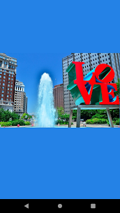 Philly's Jammin' Oldies 2.0 Mod + APK + Data UPDATED 1
