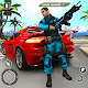 US Army Counter Attack: FPS Shooting Game for PC-Windows 7,8,10 and Mac