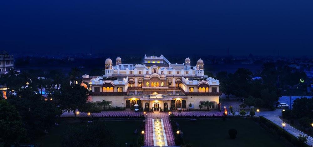 top-monsoon-getaways-delhi-Bharatpur_-_Rajasthan