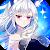 NinjaGirls:Reborn file APK Free for PC, smart TV Download