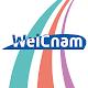 WelCnam