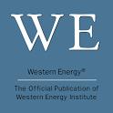 Western Energy eMagazine icon