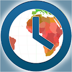 World Time 1.0