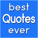 Best Quotes Collection icon