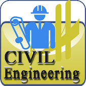 Civil Engineering Question Bank