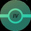 Calculateur iv pour Pokemon GO icon