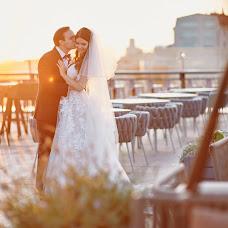 Wedding photographer Sergey Lomanov (svfotograf). Photo of 24.08.2018