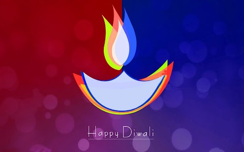 Diwali Live Wallpaper- screenshot thumbnail
