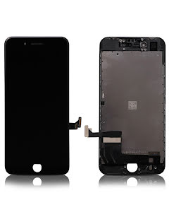 iPhone 8 Plus Display Original Black