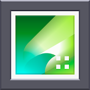 Gallery Pro APK for Blackberry | Download Android APK GAMES & APPS