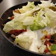 Store Images 2 of California Burrito Marenahalli Road