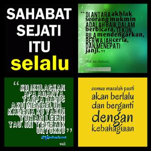 DP for BBM Kata Bijak