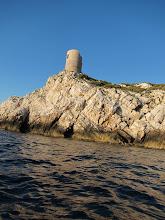 Photo: Capo Rama