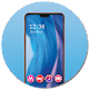OPPO F11 icon pack - themes for OPPO F11 for PC-Windows 7,8,10 and Mac