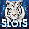 Siberian Tiger | Slot Machine icon
