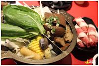 老先覺麻辣窯燒鍋