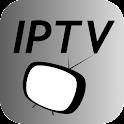 IPTV Trucos, Listas y Canales icon