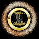 Radio Elisheba for PC-Windows 7,8,10 and Mac