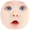 Baby Care Tips Guide icon