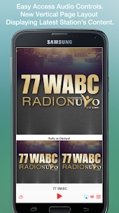 77 WABC- screenshot thumbnail