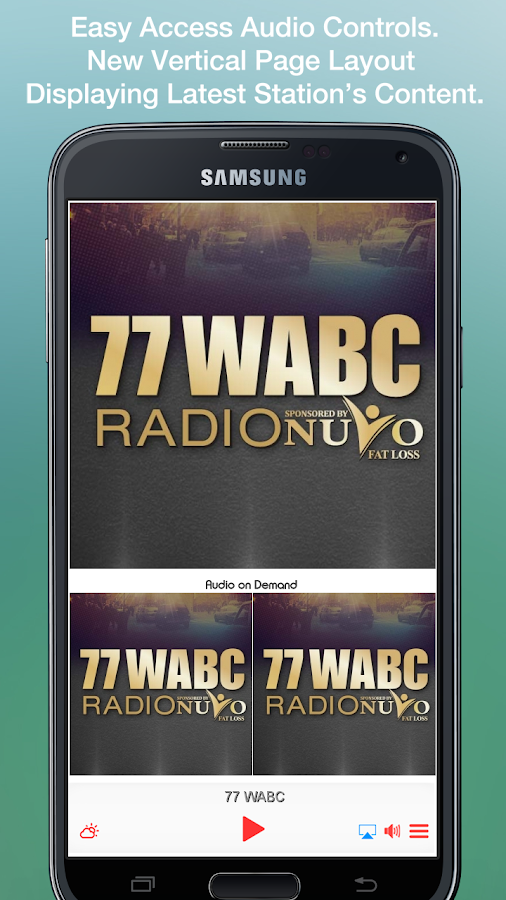 77 WABC- screenshot