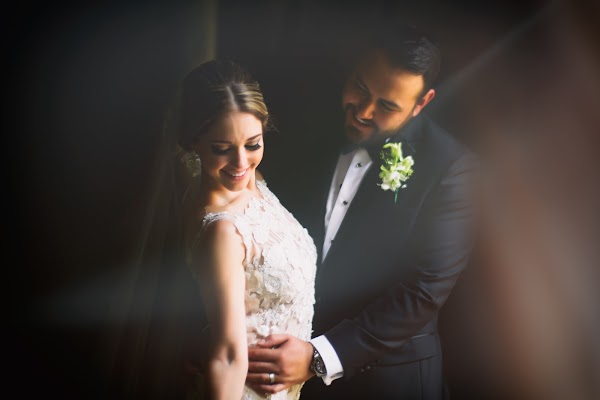 Fotógrafo de bodas Marcos Sanchez  valdez (msvfotografia). Foto del 04.09.2017