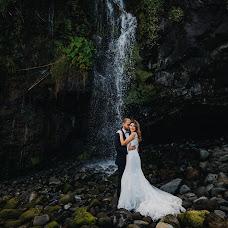 Wedding photographer Ricardo Meira (RicardoMeira84). Photo of 29.06.2018