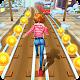 Subway Rush Runner (game)