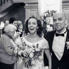 Wedding photographer Mikhail Pole (MishaPole). Photo of 11.03.2015