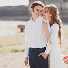 Wedding photographer Maksim Bolotov (maksimbolotov). Photo of 27.11.2012