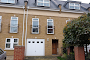Luxury Serviced Apartments Richmond