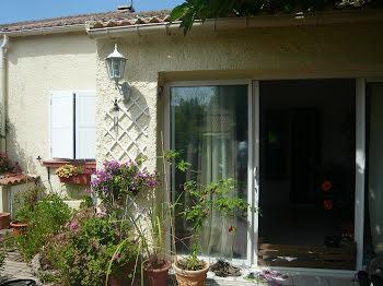 maison à Penta-di-Casinca (2B)