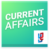 Current Affair 2017 Daily Quiz