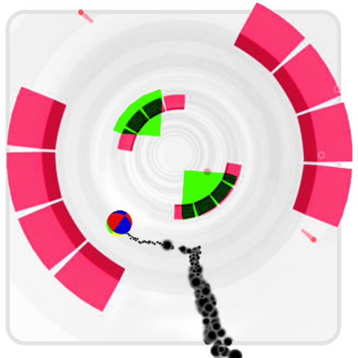 Rolly Vortex Ballz (game)