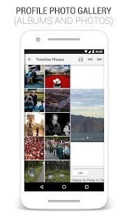Fast - Social App- screenshot thumbnail