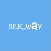 Silkway1688