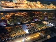 L J Iyengar Bakery photo 10