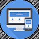 Download Plantilla de interfaz de usuario para aplicación For PC Windows and Mac