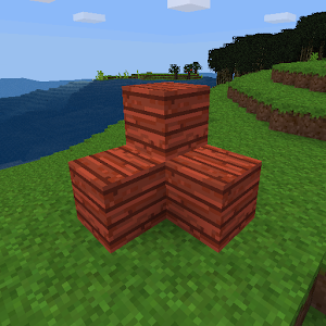 Exploration: Buildcraft PE for PC and MAC
