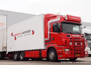 Photo: ----> www.truck-pics.eu