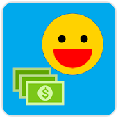 Expense Manager: budget, money APK download