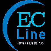 ECServiceCenter
