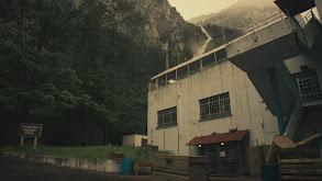 Crooked Falls thumbnail