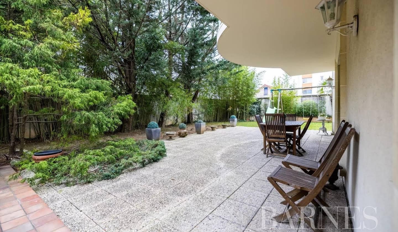Appartement Saint-maur-des-fosses